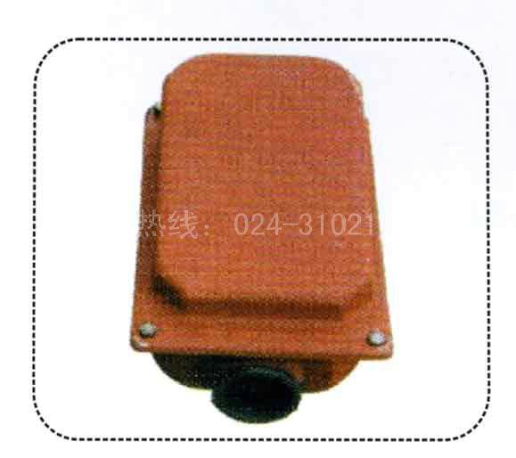 YZR电机接线板(材质:钢板)
