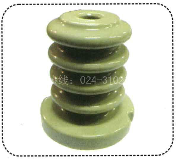 高压电机瓷瓶