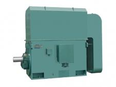 YKK355-1000YKK系列(6KV、10KV)高压三相异步电动机(机座号355-1000)